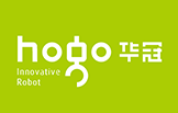 Shenzhen Hogo Robot Technology Co., Ltd.